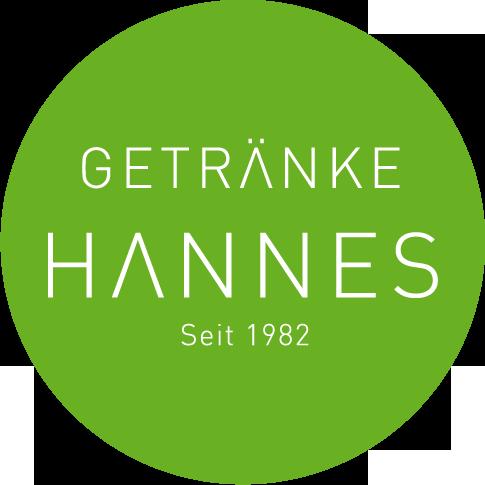 Getränke Hannes | Der mit der Tuba - Herzlich Willkommen